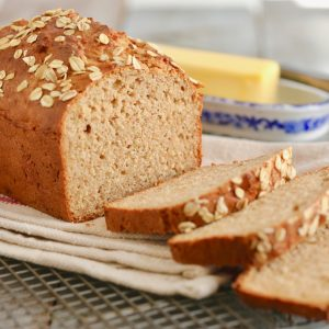 Hleb i testenine