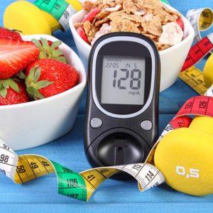 Dijabet proizvodi